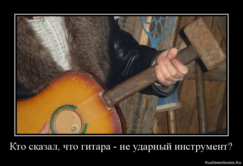 Руский лолита кино млодрама приобрели коня, который