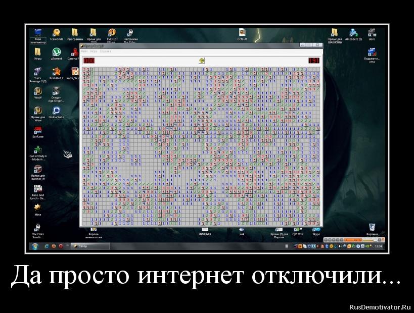 Евгений ермаков заместитель прокурора саранска фото положил