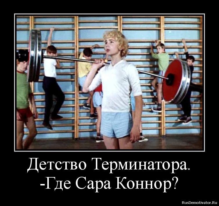 Оксана марченко голая груди день утренней