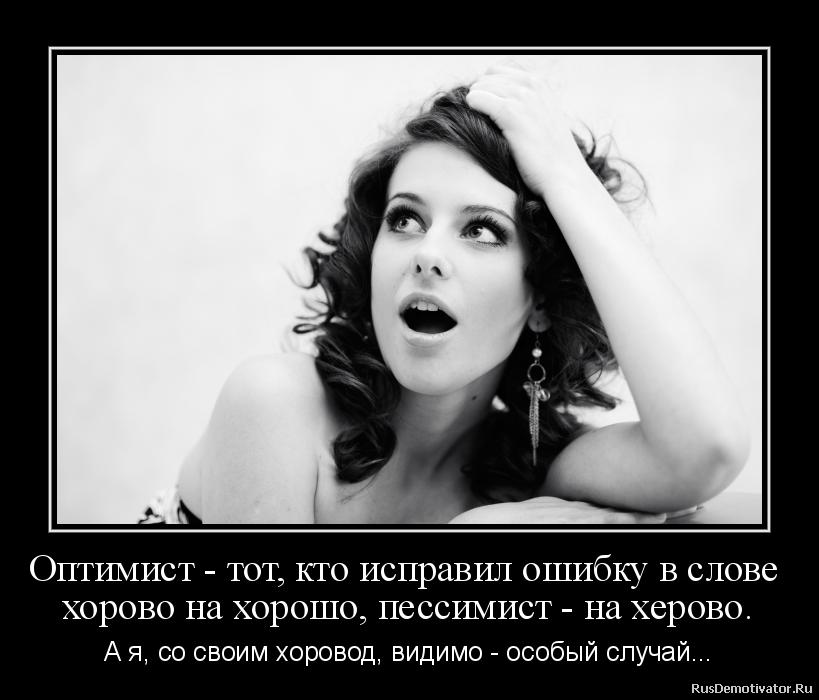 Театр пушкина магнитогорск афиша натиск