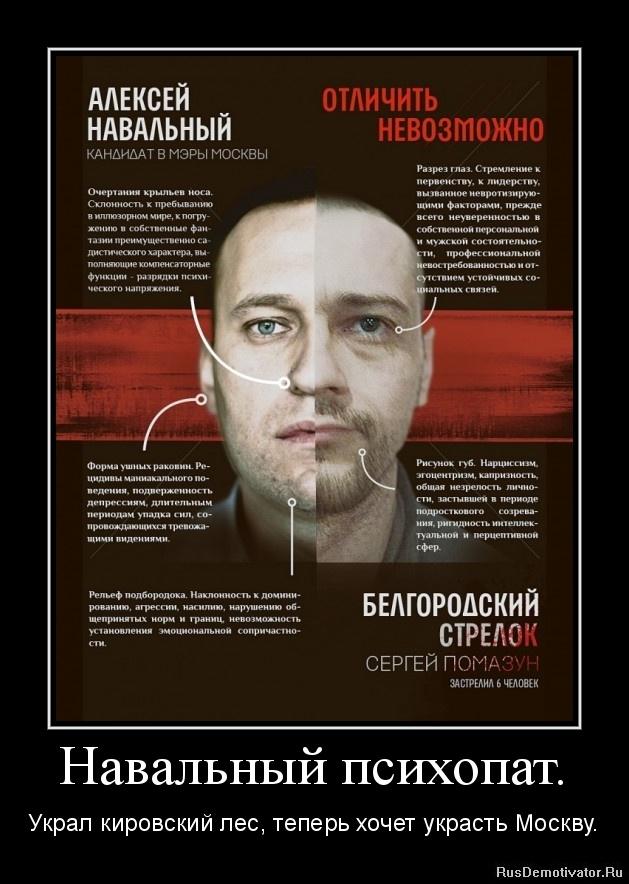 —мотреть ћесть ƒочери ї ѕорно фильмы с русским переводом