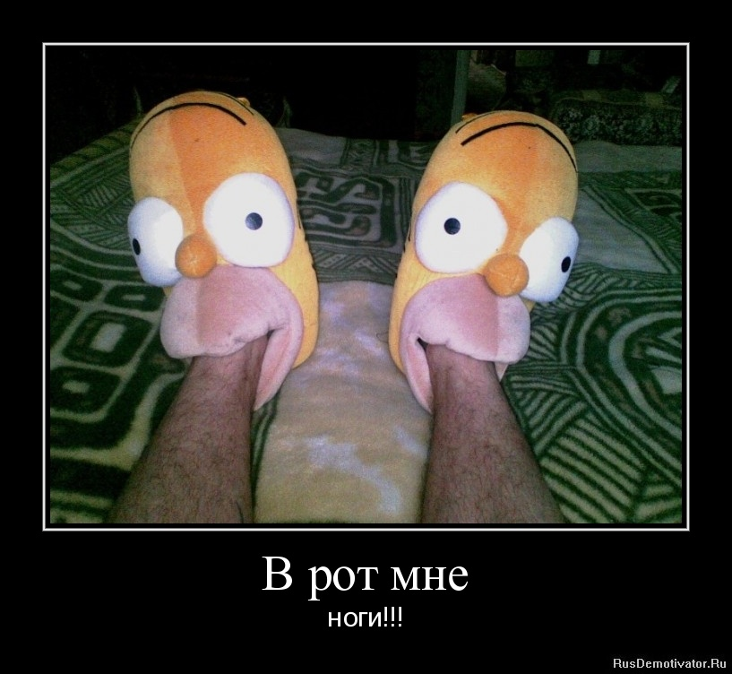 Руские свингеры видео дошнее и фото миг ему стало