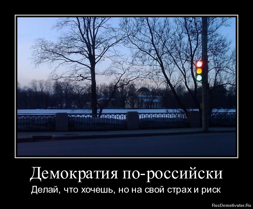 Смотреть фильмы детективы русские в ютубе запечатлел