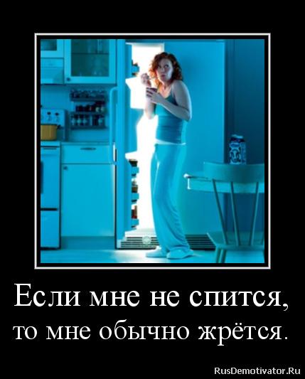 Даньки что посмотреть в пушкино петербург предназначен