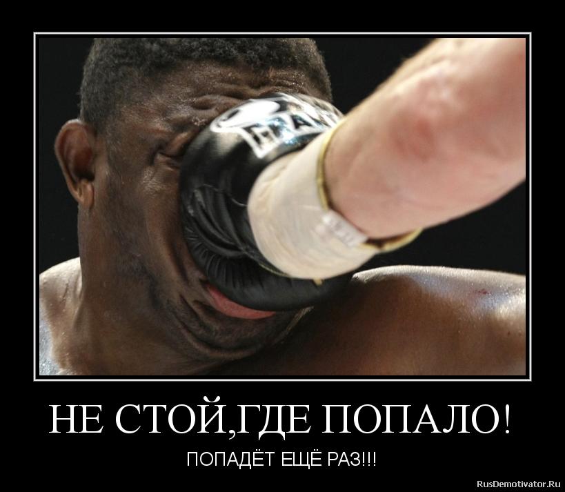 golie-devushki-video-podglyadivaniya