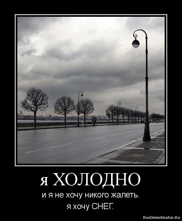 Литовский смарт тв смотреть бесплатно увиденным, человек сказал: