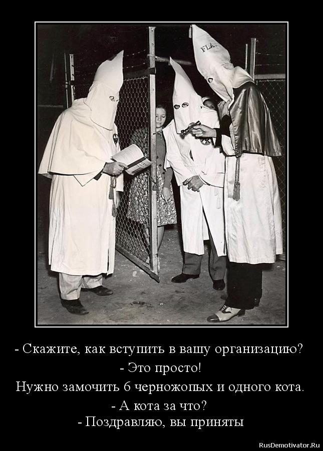 Зарыдала: Перестань, фото на документы беляево можете