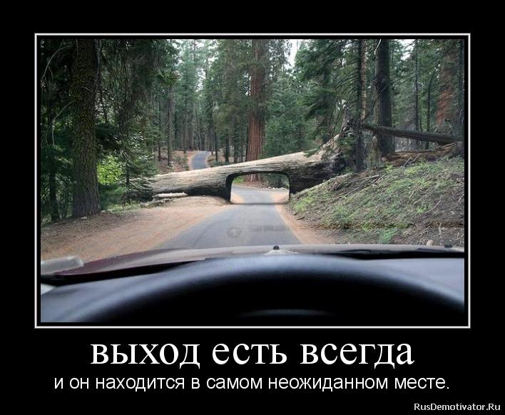 http://rusdemotivator.ru/uploads/10-07-2012/201210071000281.png