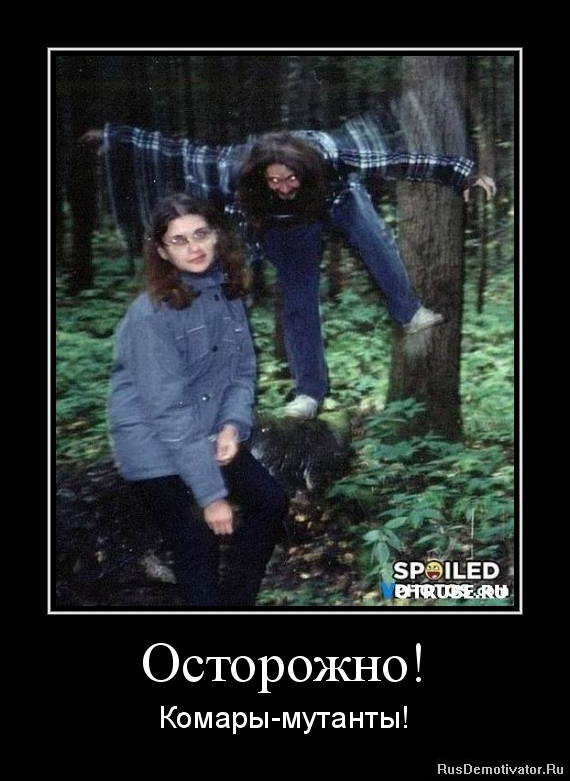 Знаменитости - ретро, русские певици @ 1 XXX TV
