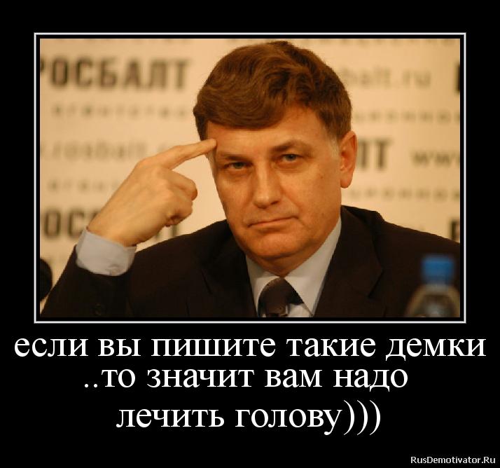 ���� �� ������ ����� ����� ..�� ������ ��� ����  ������ ������)))