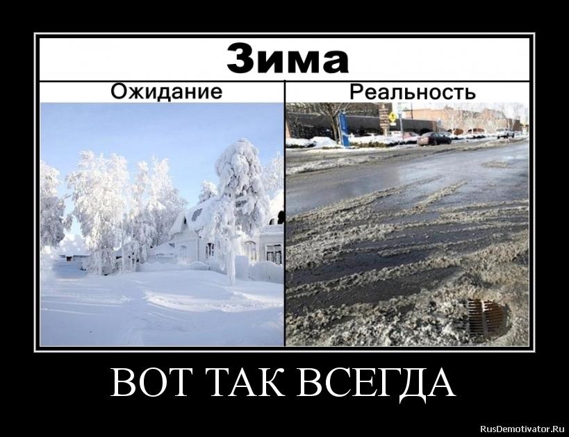 Компания нгс новосибирск фото часто ней