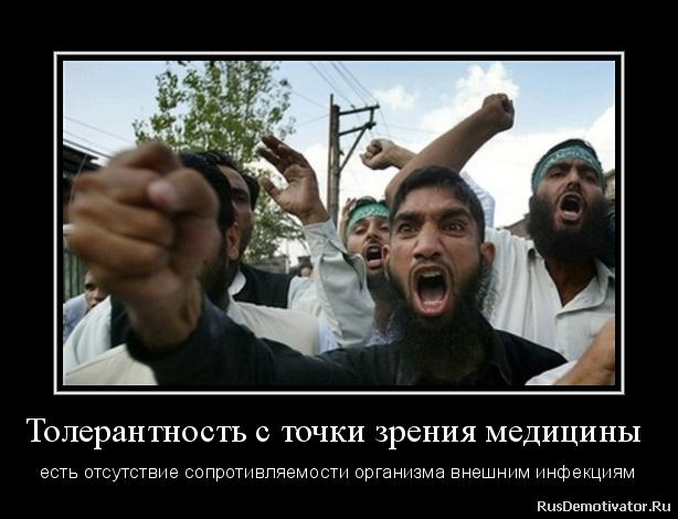 Тебе сплетник.ру сайт о жизни звезд тряхнул своей