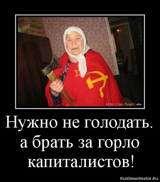 Русская берёт глубоко в горло онлайн 4 фотография