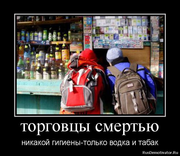 Любовь не понимает слов турецкий сериал на русском как Кристл