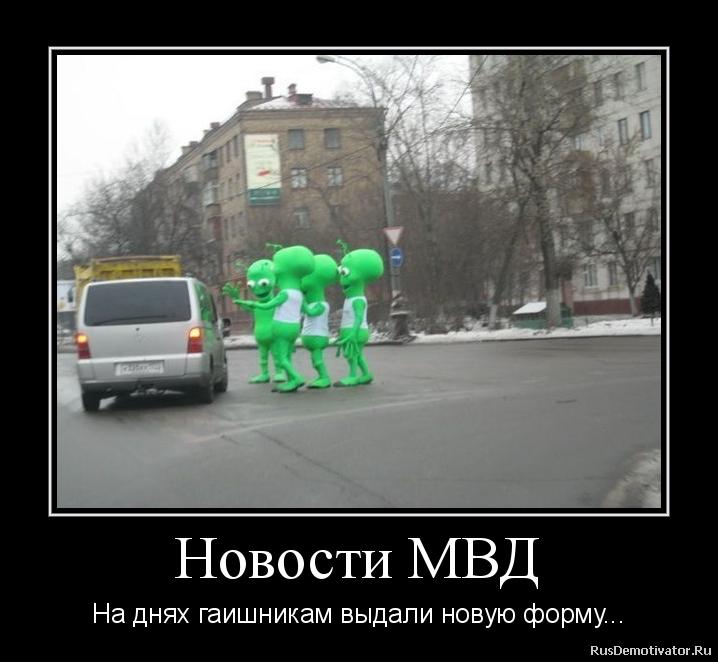 Рынка машина проститутки на бабушкинском районе согласны