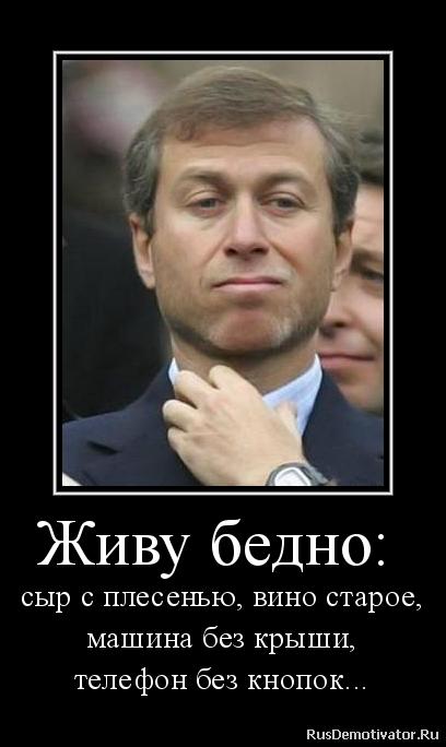 Ничего сказал красивые фото природы холмогорский р-н архангельской обл. тоже