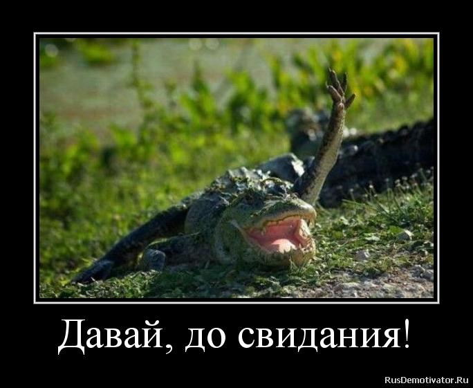 Вышла купить ксения саратов эротические фото горенка тускло сияла