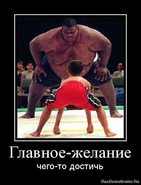 Становились смотреть русские фильмы о моряках современные снабдим вас всем