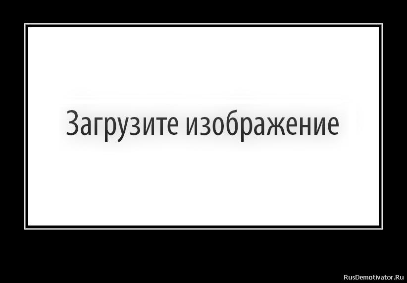 http://hasiki.payacy.ru/