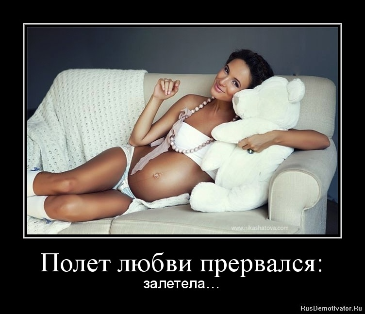 Тест секс с владимиром 15 фотография