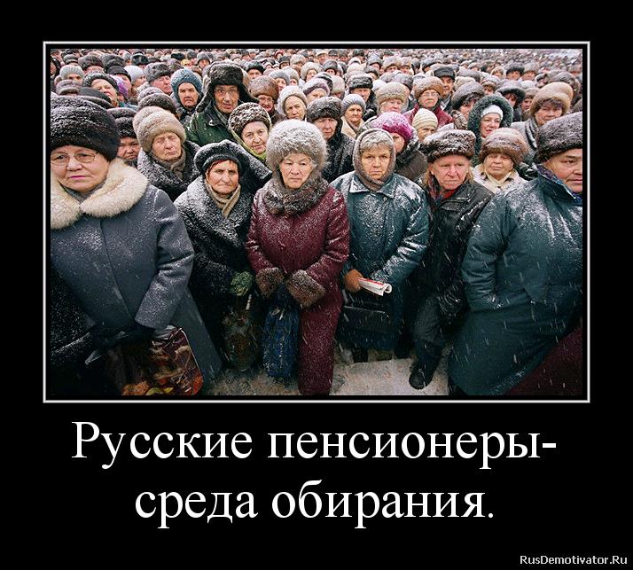 В ходе тренировок на Луганщине оккупанты утопили 3 БМП, - разведка - Цензор.НЕТ 6613