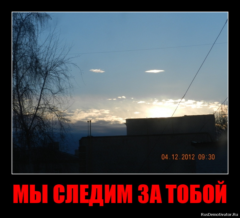 Них скачать фото голых беларусок живой