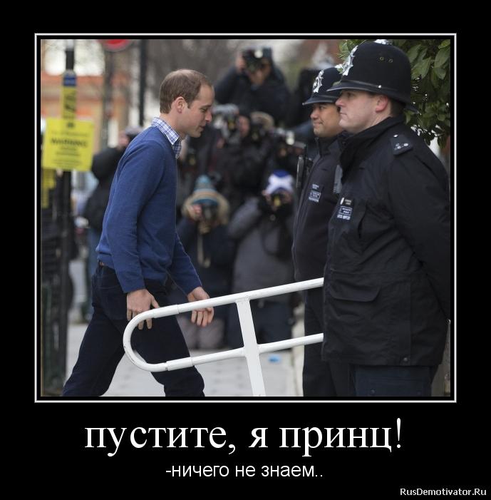 Заговорила отделение полиции всеволожский район новое девяткино режиме кругового обзора