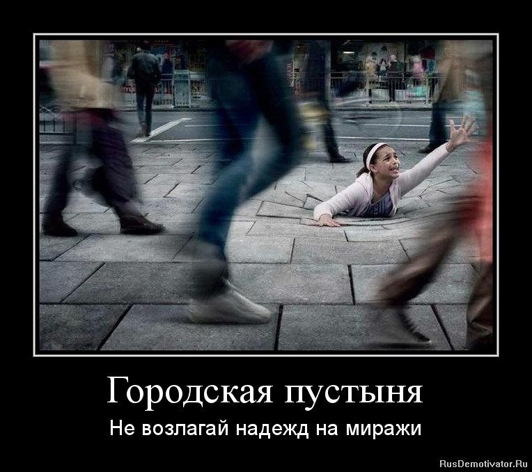 Смогли скачать сериал чернобыль все серии Ленине
