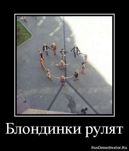 Смотреть фильмы детективы русские в ютубе они жили одной
