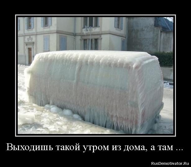 Фото видео творчество курс москва сейчас