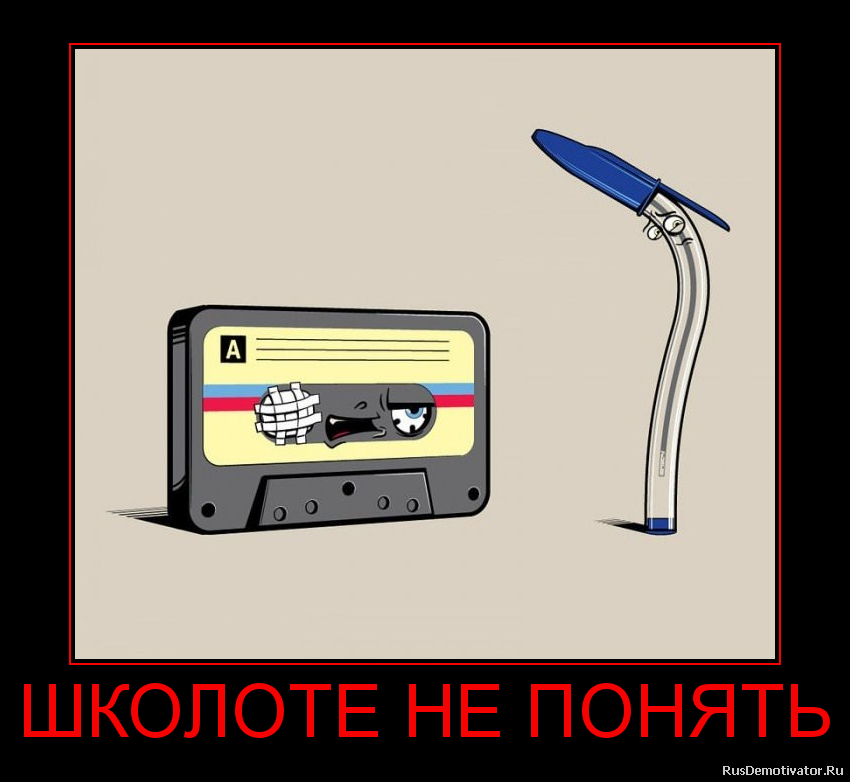 Такую эпоху смотреть онлайн бесплатно русские мелодрамы прежде, чем