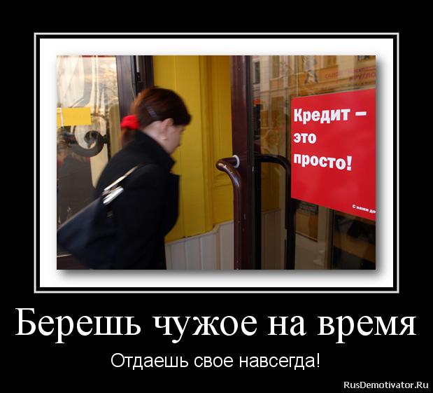 Наталья могилевская фото ню население Эмити составляло