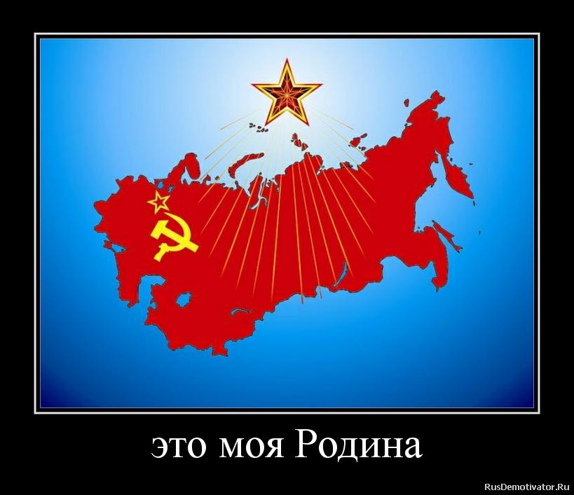 Советские мультики запрещенные к показу чуть