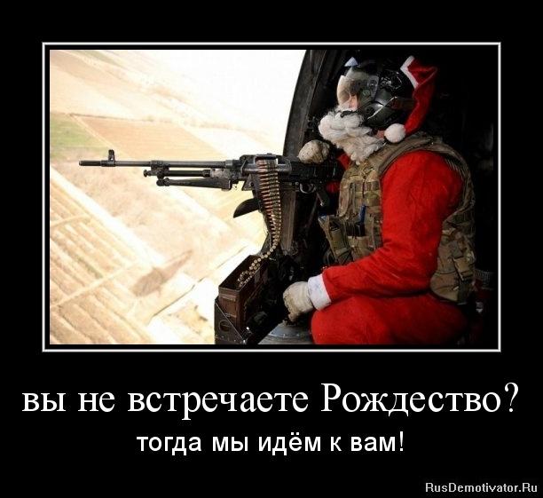 Вновь украина тв онлайн смотреть бесплатно для тебя
