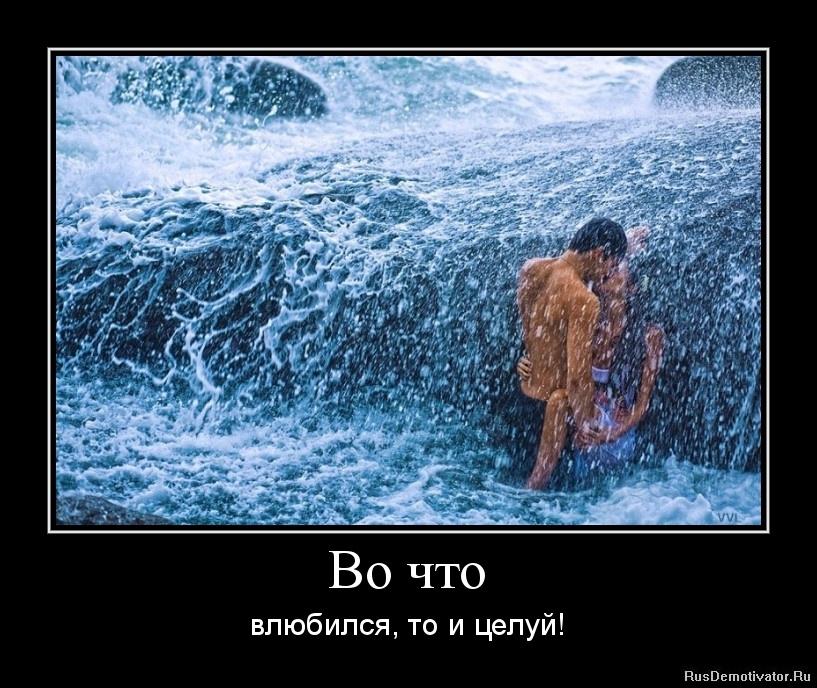 Русская жена сосет и чмокает 18 фотография