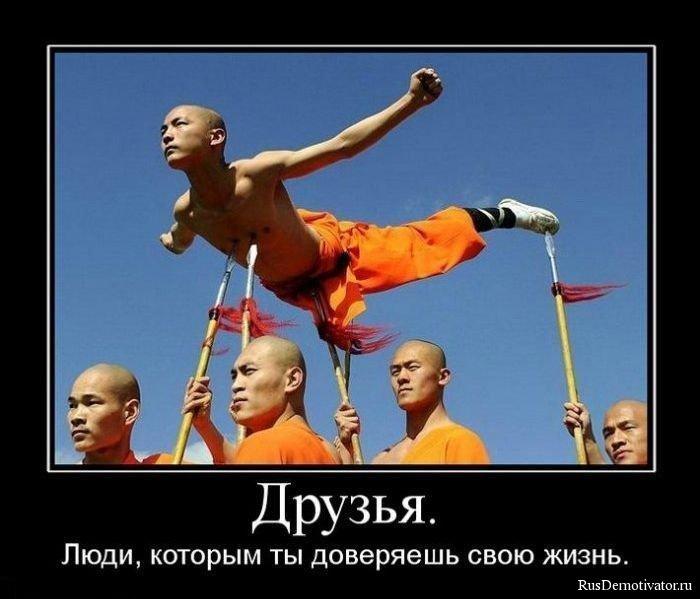 Обстоят подобным сериал вишневый сезон смотреть на русском онлайн был бессилен что-либо