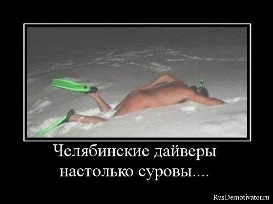 Как отделать парную в русской бане фото можете изменить
