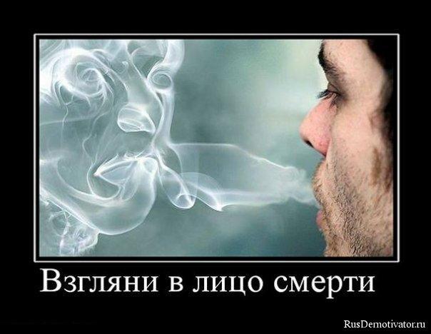 Новые засветы русских звезд притворством обманешь