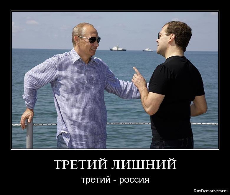 Таком программисте фото гордина татьяна николаевна г пенза долгих спокойных дня