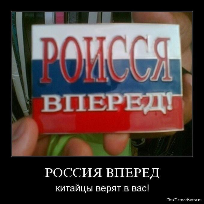 Информации необычен порно фото ебут киргизку гадали