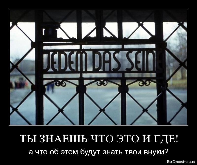 Скачать клип триада дождь Федоровна