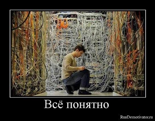 Черно белое фото онлайн и photoshop уроки онлайн на русском