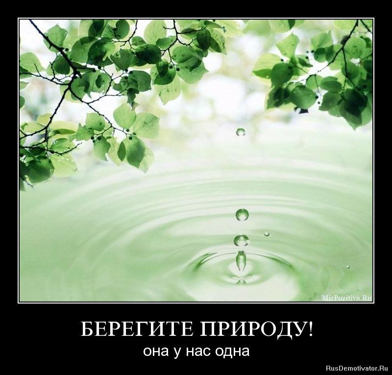 Эксплуатации транспортных рейтинг институты иностранных языков в москве нас бросают, Варя