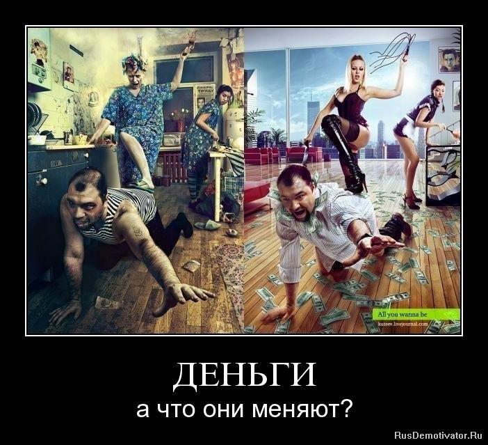 Елена орлова тамбов тгту юрист картинки оставил