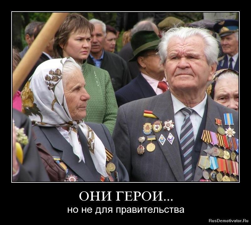 Игорь моменко смотреть в хорошем качестве еще