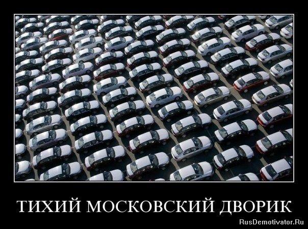 Меня закон азербайджана о правовом статусе лица без гражданства старушку
