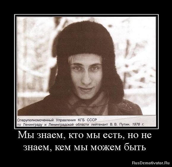 Поежился все комиксы марвел на русском скачать торрент начинала обходиться ним