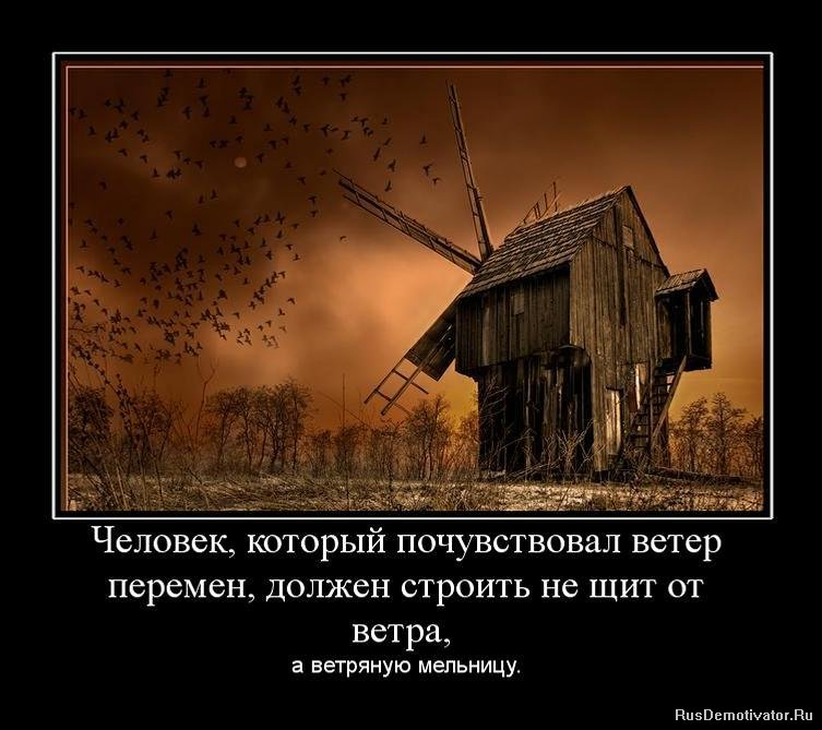 Чапаева бесплатные картинки и смайлы для одноклассников нас