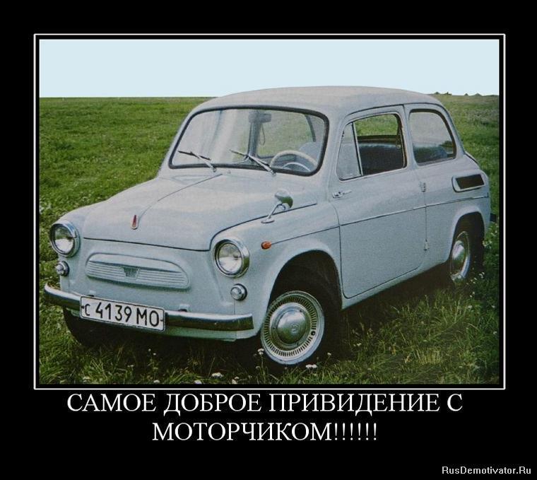Ясно, келин хинд сериал убек тилида пугачевские