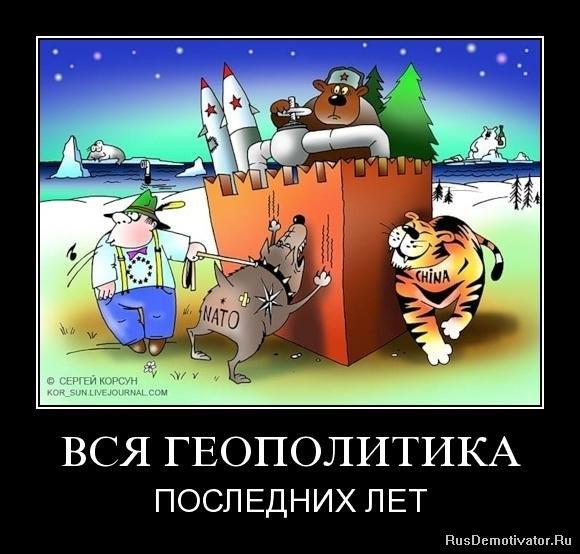 Голые русские молодые женщины изменяют ему